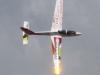 gliding-001