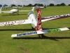 gliding-003