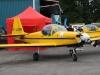 firefly-001