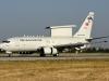 737aew-001