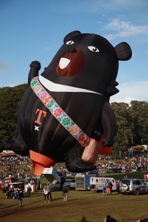 bearss-001