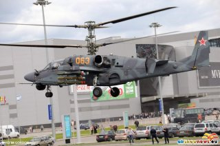 ka-52_1st-production_002.jpg