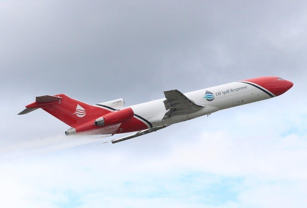 727-001