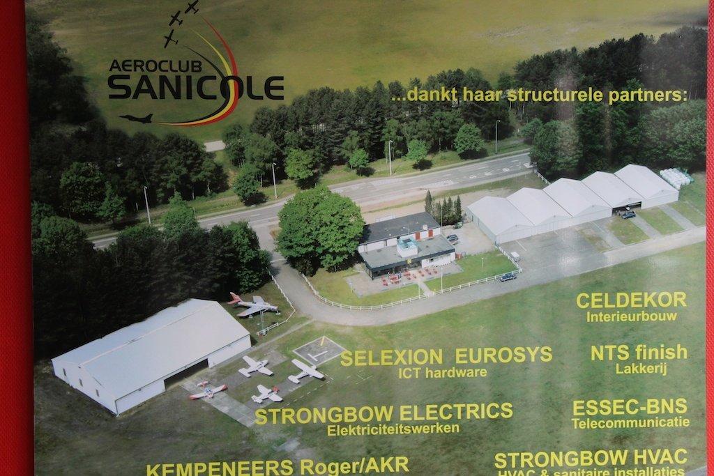 sanicole-001