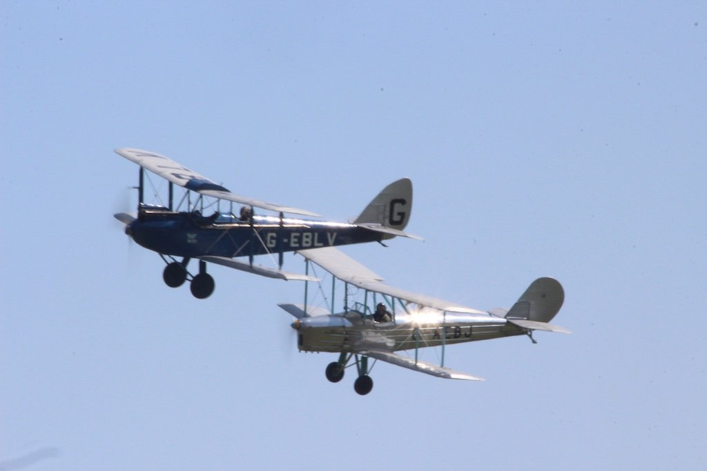 shuttleworth-001