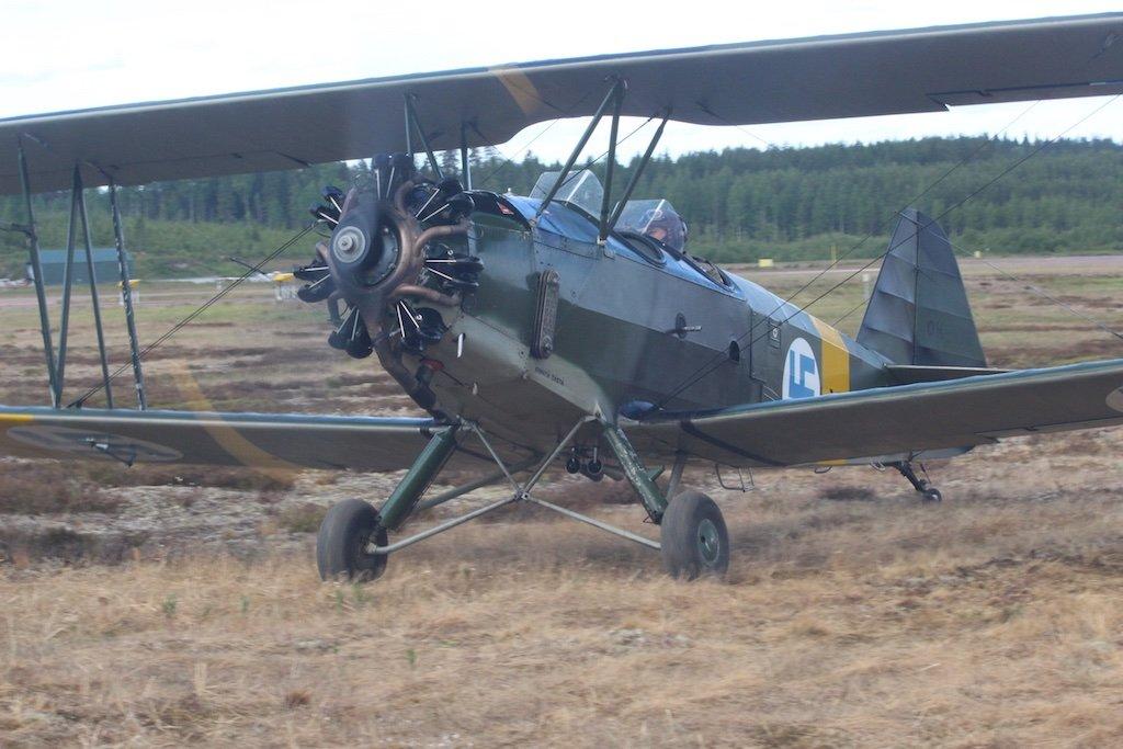 fw44j-002