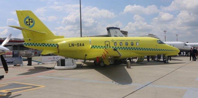 c680a-004