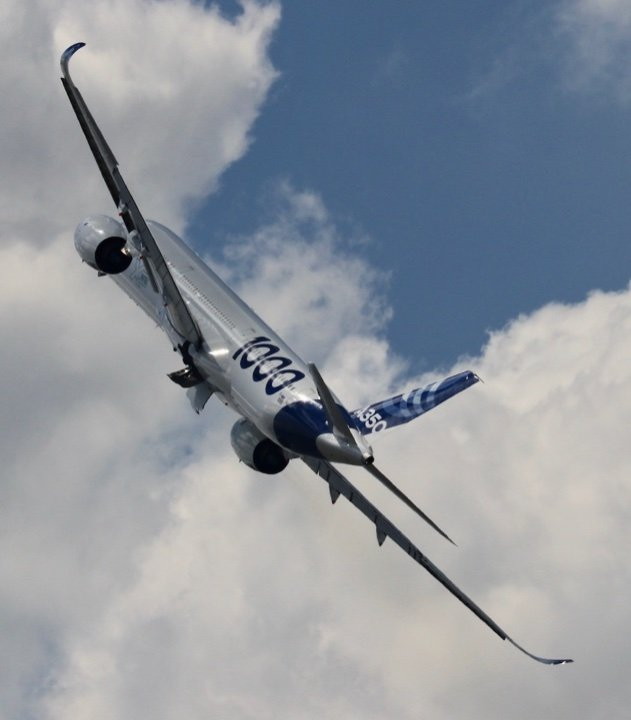 a350-001