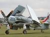 07-skyraider