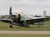 08-skyraider