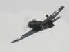 14-skyraider