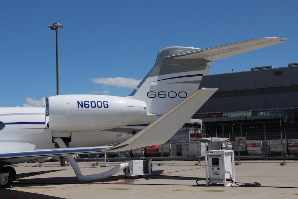 g600-001