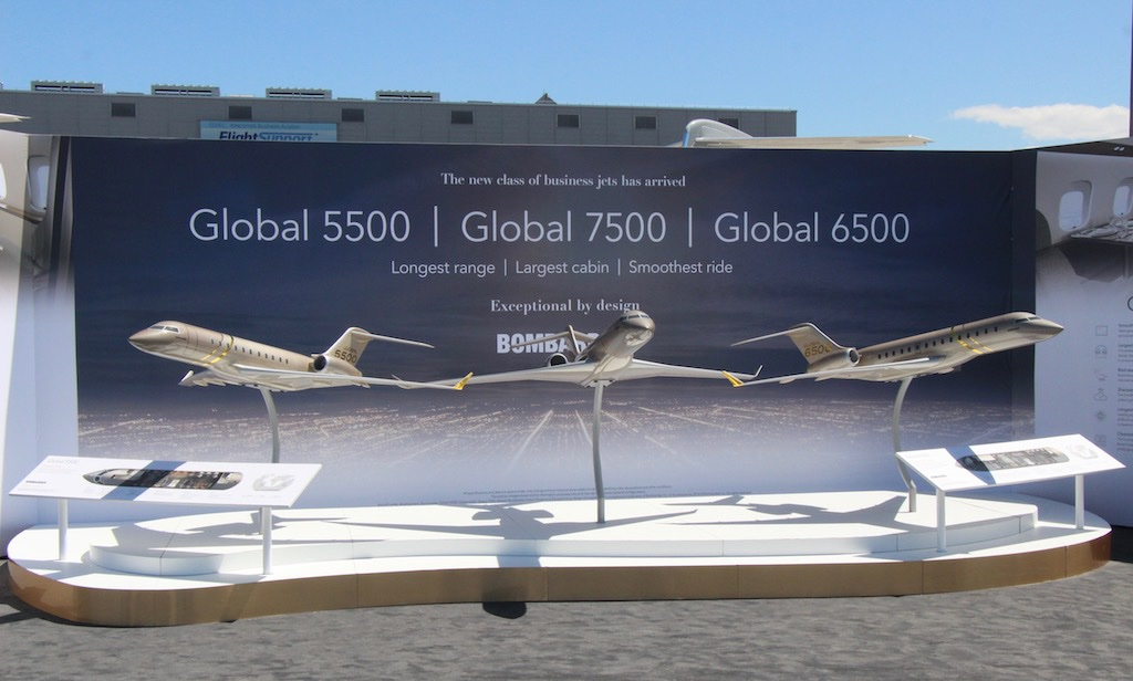 globals-001