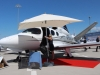 cirrus-jet-001