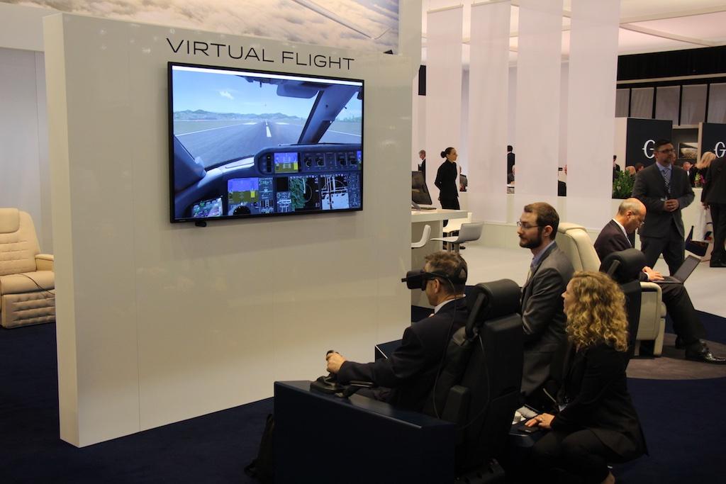 virtual-001
