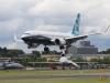 737max-001