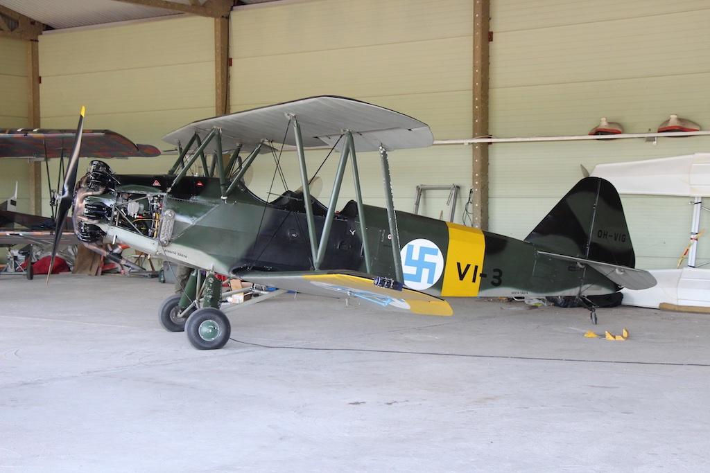 fw44j-001