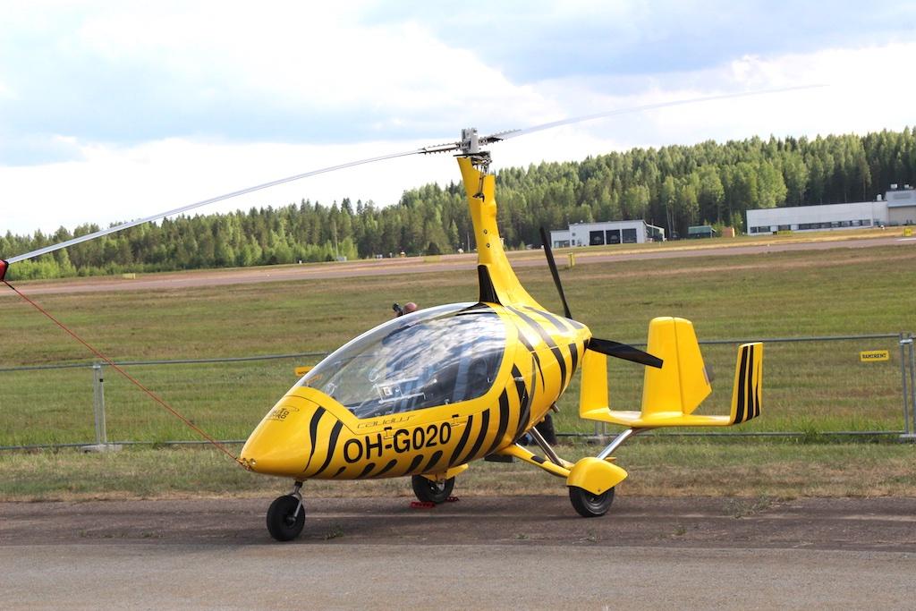 gyro-001