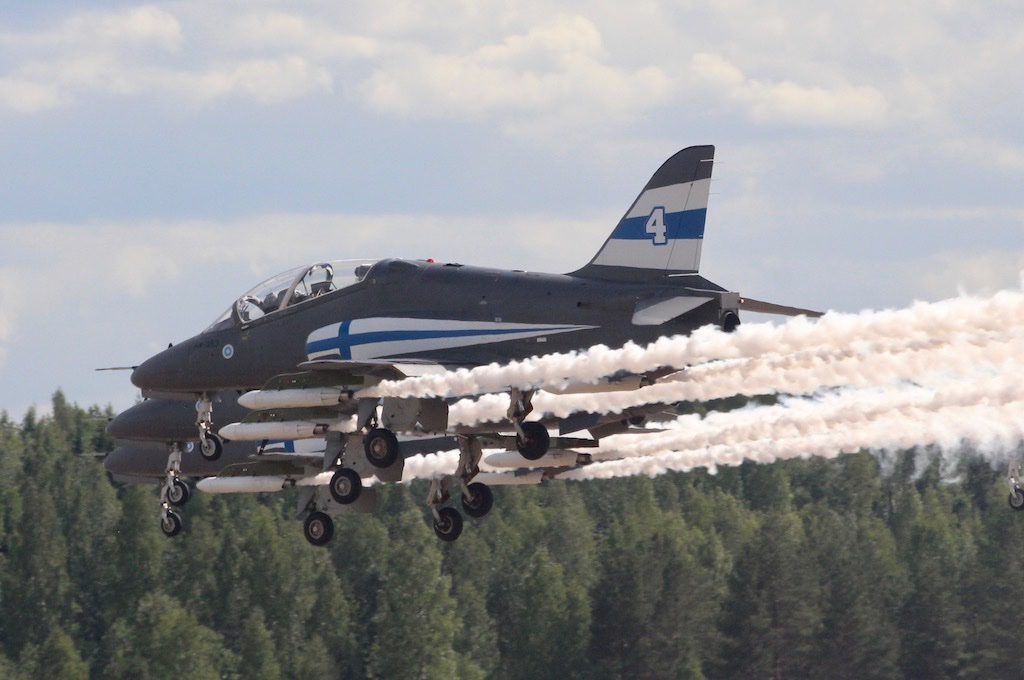 hawks-004