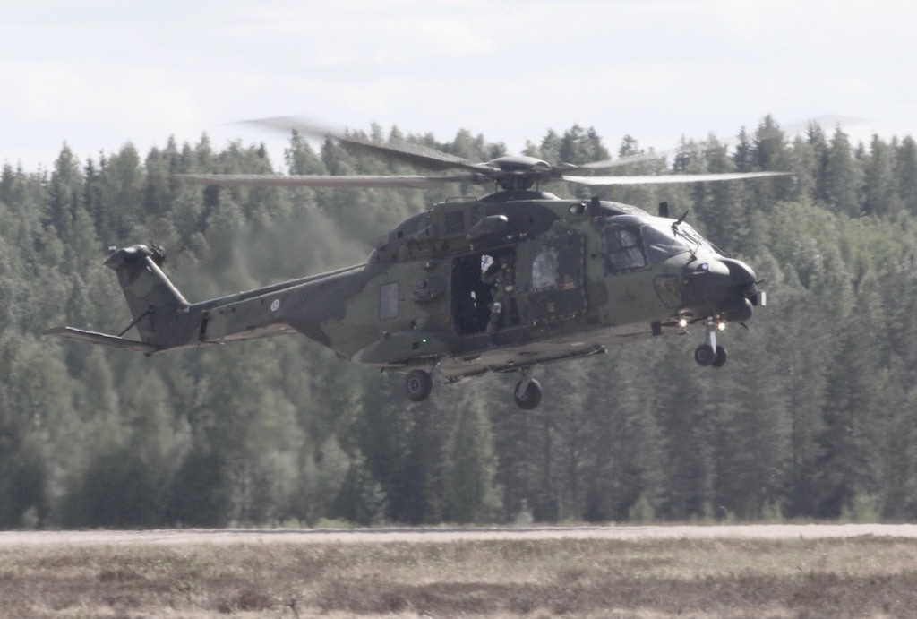 nh90-003