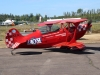 pitts-001