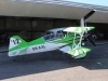 pitts12-001