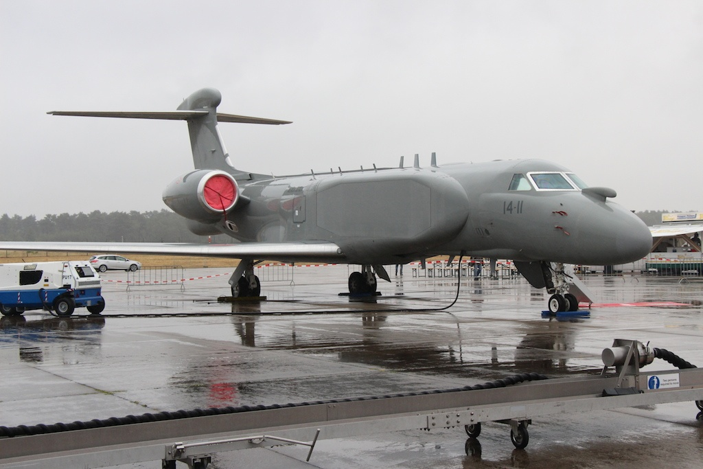 g550aew-001