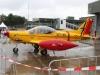 sf260-001