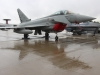 typhoon-002