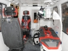 Kamov Ka-226T ambulance