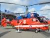 Ka-32A11BC RA-31111