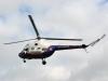 """Mi-2U """"Scout"""" RA-15768"""