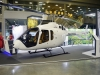 Bell 505 RA-01652