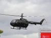 Eurocopter Bö 105S CBS-4 RA-02548
