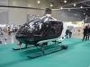 Agan Aircraft KW-505