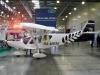 Agan Aircraft GN-155