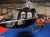 eurocopter-as-350b-2.jpg