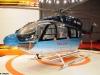 eurocopter-ec145.jpg