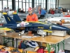 hangar-003