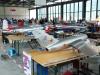 hangar-004