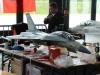 hangar-008
