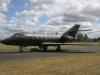 falcon-20-001