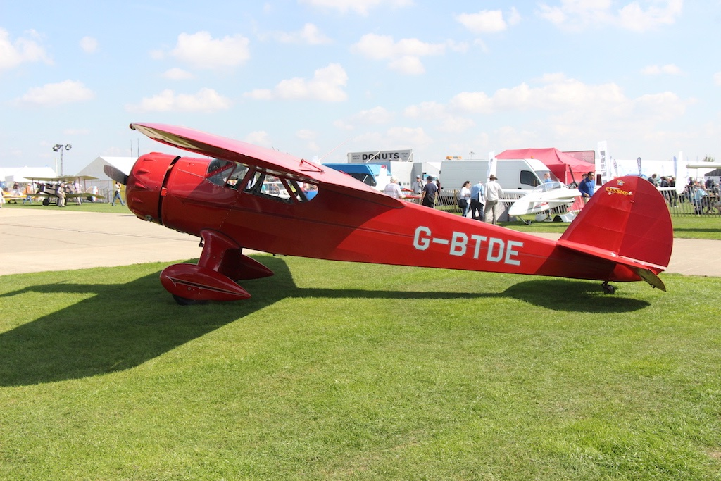 airmaster-001