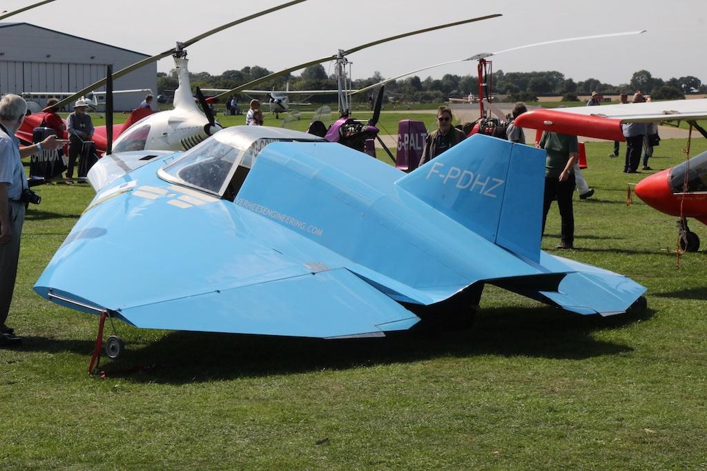 delta-001