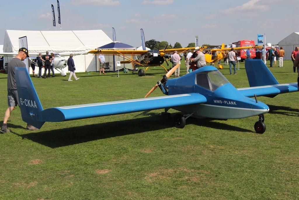 plank-001