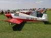 jodeld92-001