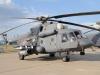 Mi-8AMT