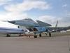 MiG-1-44
