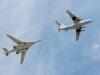 Il-78 & Tu-160