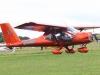 aeroprakt-001